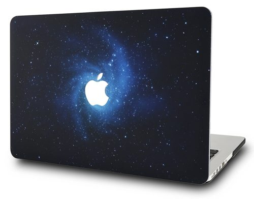 kec case for macbook air