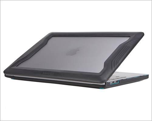 Thule Vectros MacBook Pro Bumper Case 13 inch