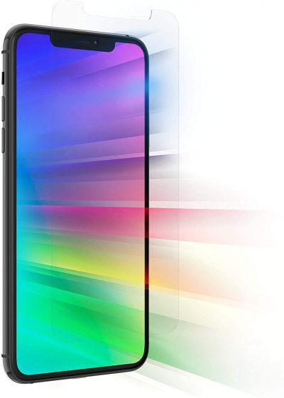 iphone se 2020 screenguard