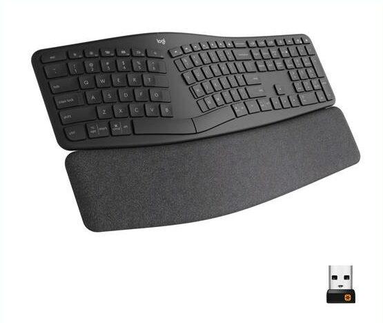 best wireless keyboard
