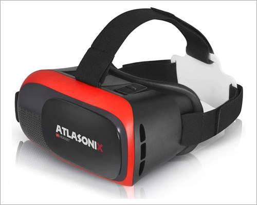Atlasonix iPhone SE 2020 VR Headset