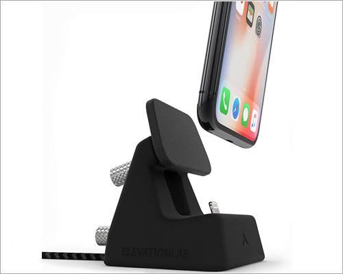 ElevationDock 4 iPhone Se 2020 Dock