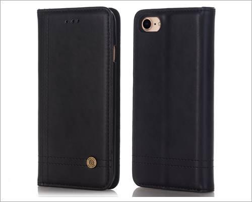 Hocase iPhone SE 2020 Case