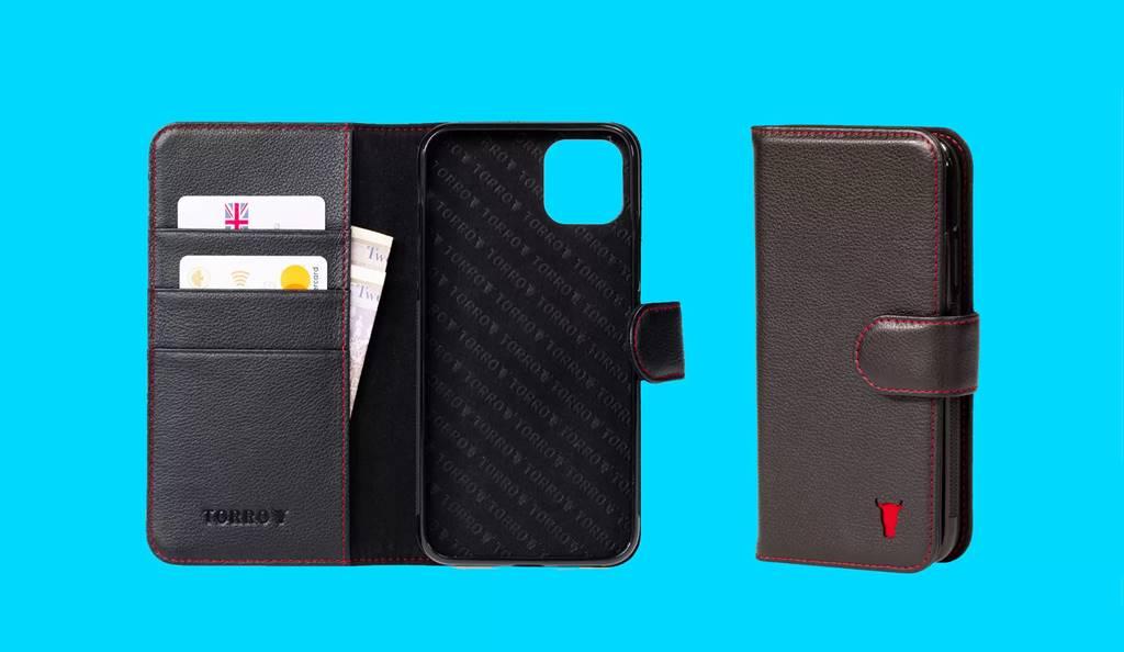 best iphone se 2020 wallet cases