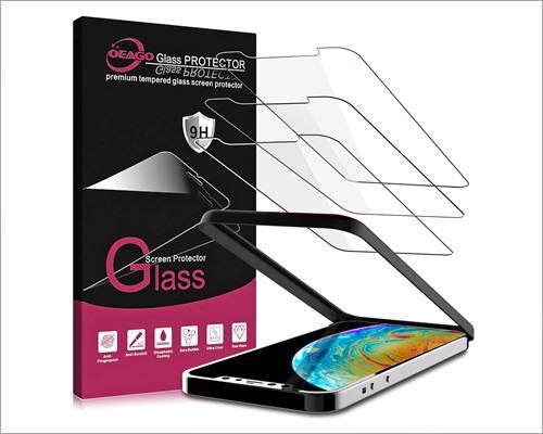 OEAGO Glass Screen Protector