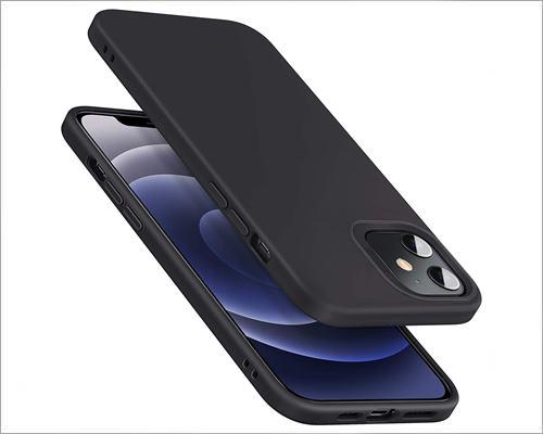 ESR Cloud Series Compatible with iPhone 12 Mini Case