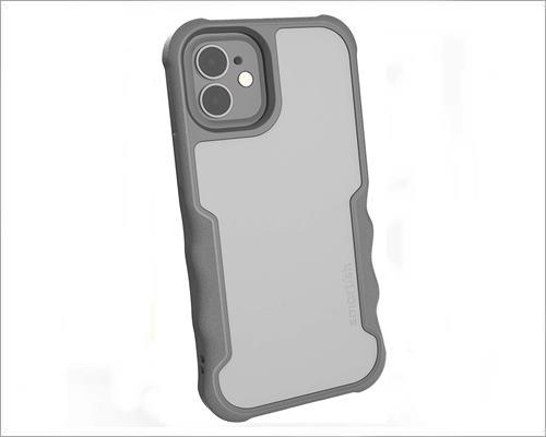 Smartish iPhone 12 Mini Armor Case