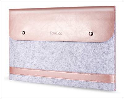 EooCoo MacBook Pro 13-inch Sleeve