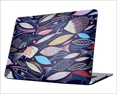 YMIX MacBook Pro Sleeve with Retina Display
