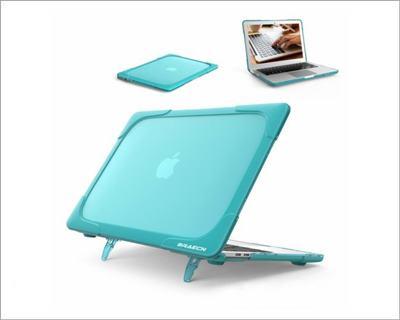 bracenstock case for 13 inch macbook pro