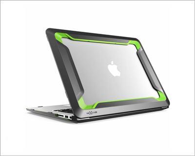 nexacase macbook pro m1 case