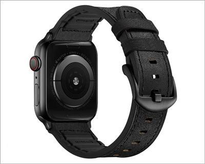 Mifa Apple Watch Band
