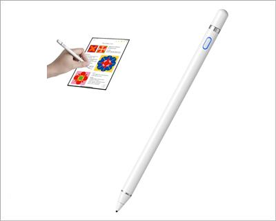 ORIbox Stylus Pen for iPad