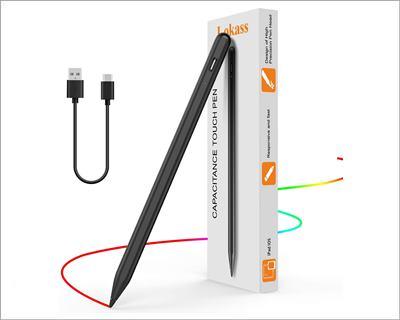 YEMODO Stylus Pen for iPad