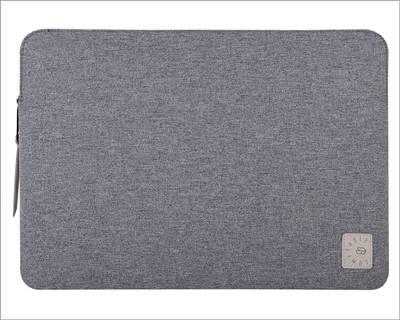 Comfyable Tablet Sleeve for iPad Pro 12.9