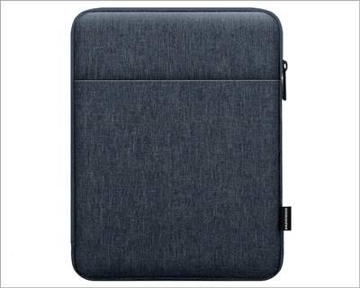 Dadanism 9-11 Inch Tablet Sleeve Case