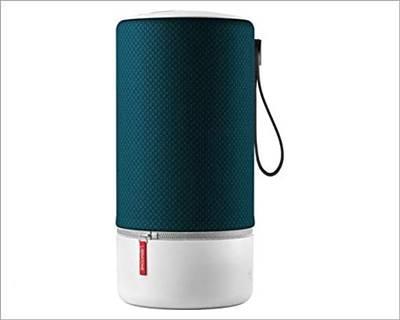 Libratone Zipp WiFi Bluetooth Smart Speaker