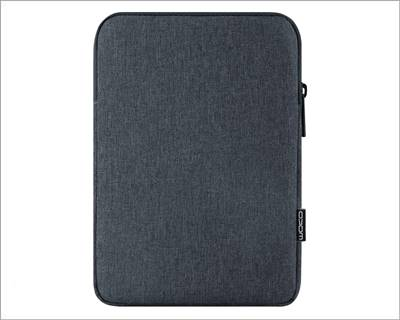 MoKo 11 Inch Tablet Sleeve Bag