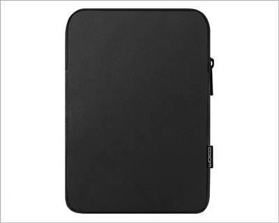 MoKo 12.9 Inch Laptop Sleeve Case
