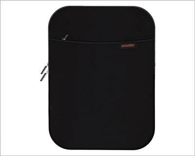 Pawtec Shockproof Neoprene Protective Storage Carrying Sleeve Case