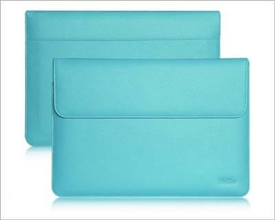 Procase iPad Pro 12.9 Case Sleeve
