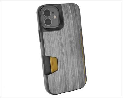 Smartish iPhone 12 Mini Wallet Case