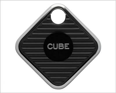 Cube Pro Key Finder Smart Tracker