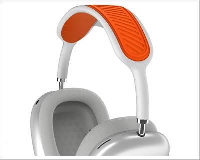 TOLUOHU Headband Cushion for Apple AirPods Max