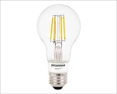 LEDVANCE 74979 A19 Filament LED Bulb