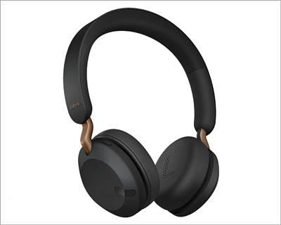 Jabra Elite 45h Wireless Headset For Macbook Air