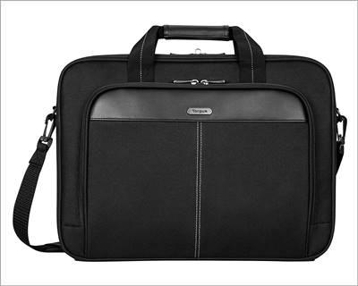 Targus Classic Slim Briefcase