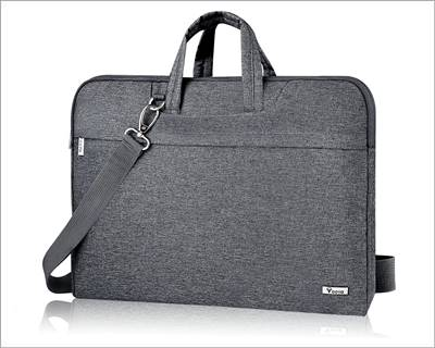 Voova 13 13.3 Inch Laptop Sleeve