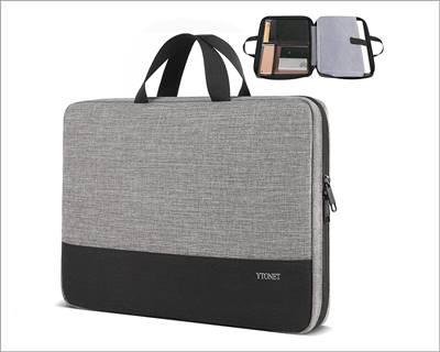 Ytonet Laptop Case for MacBook