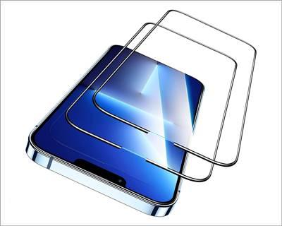 ESR Armorite Screen Protector for iPhone 13 Pro Max