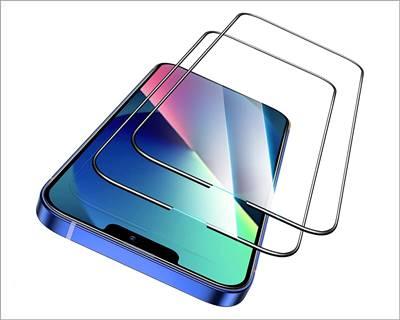ESR Armorite Screen Protector for iPhone 13
