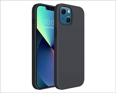 Miracase iPhone 13 Mini Case