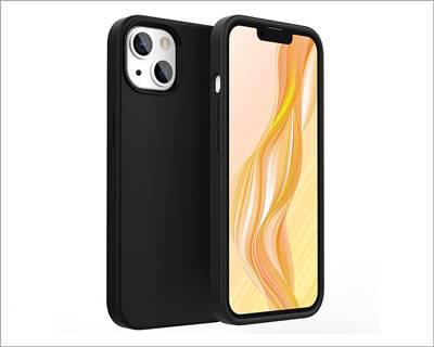 Olsenms iPhone 13 Case