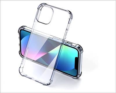 Aukvite Case Compatible with iPhone 13 Mini Case