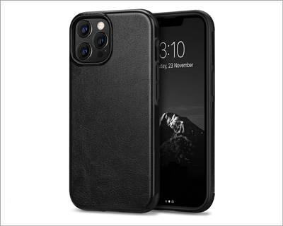 TENDLIN iPhone 13 Pro Case